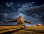 Air Cargo Freight Services